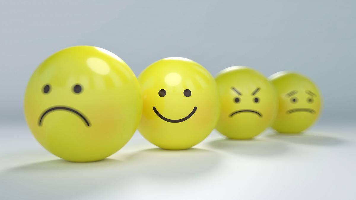 Trustpilot zeigt, wie Unternehmen Kundenbewertungen einholen