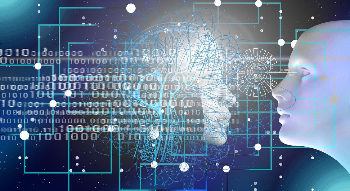 Künstliche Intelligenz: Gerade der Mittelstand wartet ab