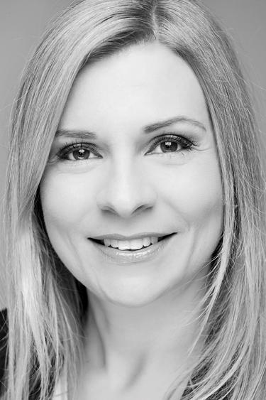 Petra Semle, Head of Client Services bei CJ Affiliate. (Bild: CJ Affiliate)