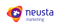 Logo neusta marketing GmbH