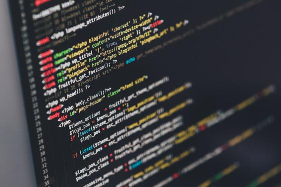Marketing: Unternehmen nutzen ihre Daten unzureichend