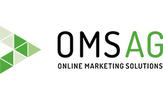 Logo Online Marketing Solutions AG