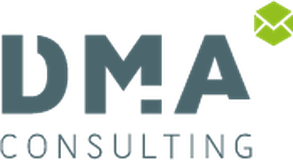 Logo DMA consulting GmbH & Co. KG