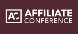 Affiliate Conference 2020