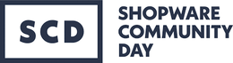 Shopware Community Day 2019
