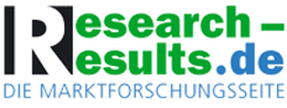 Research & Results 2020/ABGESAGT